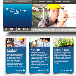 big-leap-marketing-folio-thumb11